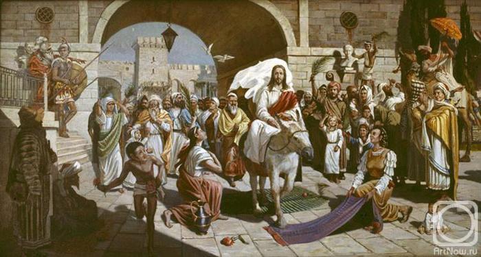 http://simblago.com/uploads/posts/2013-04/1366734914_vhod_v_ierusalim2.jpg