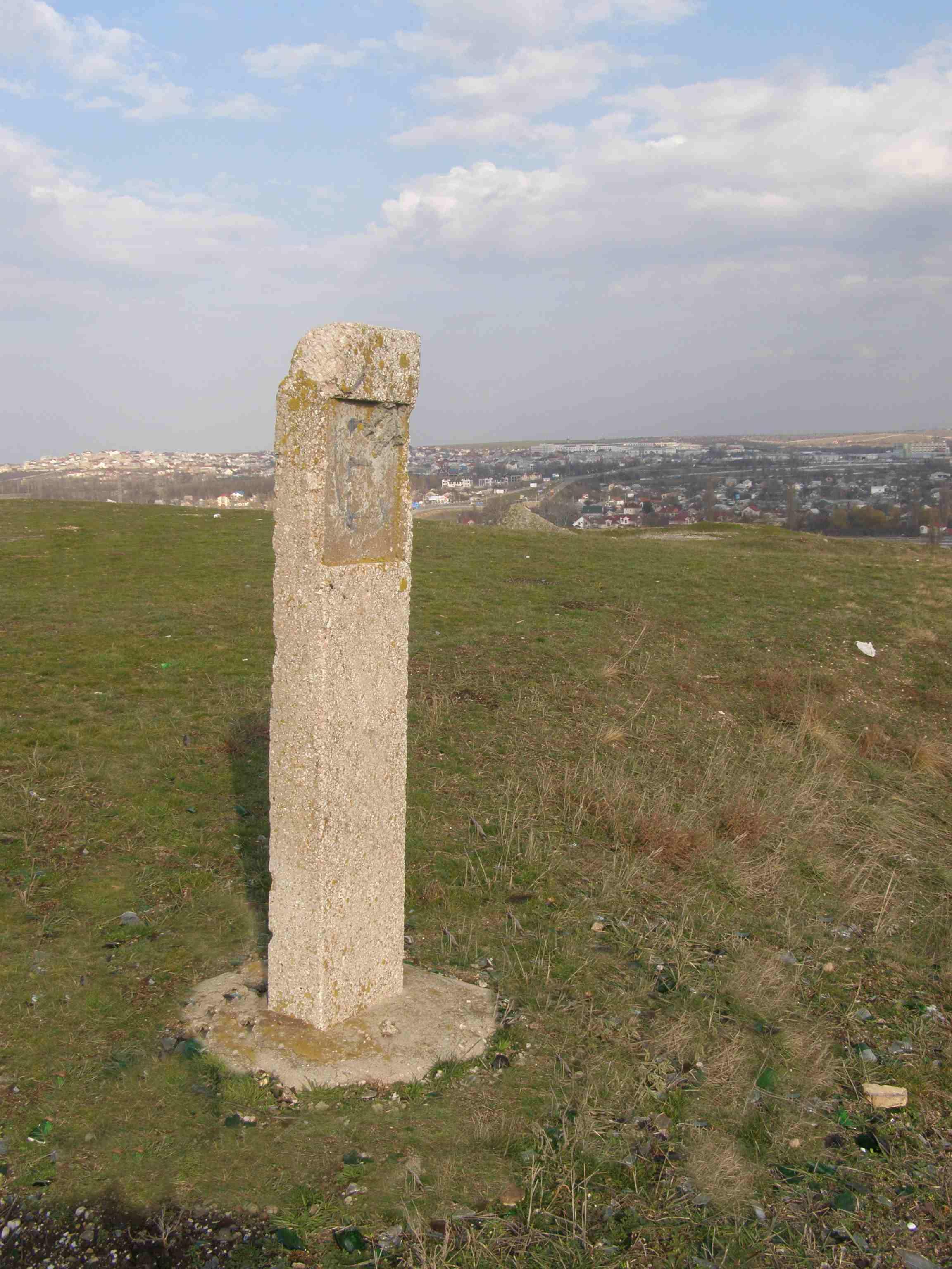 Памятник с ангелом Городище заказать памятник на могилу в спб северное кладбище