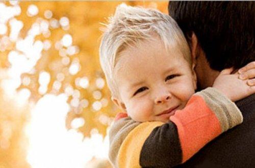Приемный ребенок – выбор сердца и разума