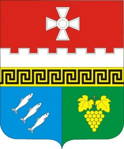 Балаклавский муниципальный округ города Севастополя