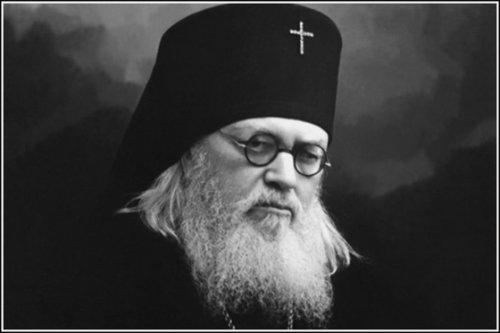 Проповедь архиепископа Луки (Войно-Ясенецкий) в третью неделю Великого поста, Крестопоклонную