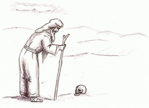Крещенный человек стал отступником от Христа. Что ждет душу такого человека?