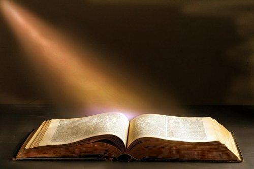 В храмах Второго Симферопольского благочиния совершено чтение 12-ти Евангелий Святых Страстей Господних