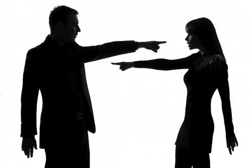 Можно ли делать замечание человеку, если он неправ?