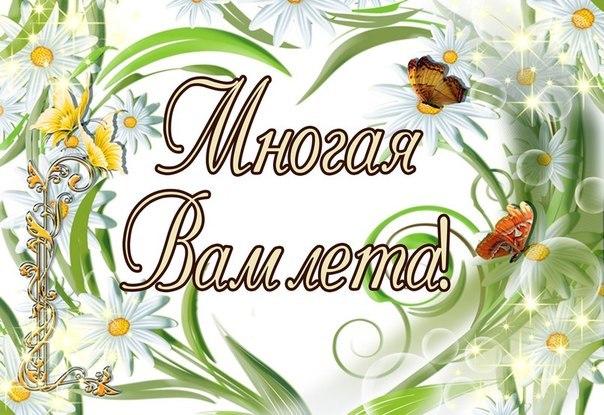 Настоящий чизкейк пошаговый рецепт с фото - Вкуссовет. ру 58
